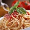 48% Off Italian Food
