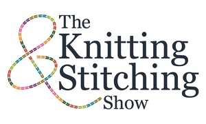 The Knitting and Stitching Show: The Knitting & Stitching Show Ticket on 28 April - 1 May at Royal Highland Centre, Edinburgh