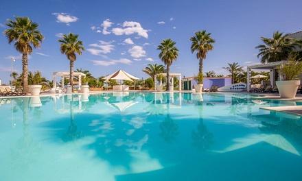 Ingressi in piscina a 19,90€euro