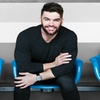Dylan Scott  – Up to 66% Off