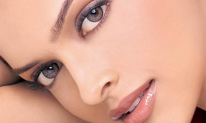 The Face and Hair Clinic: Dermal Fillers on Area of Choice - 0.5ml ($279) or 1ml ($399) at The Face and Hair Clinic