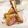 37% Off Latin American Cuisine at Churrasco's