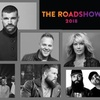 The Roadshow Tour – Up to 50% Off