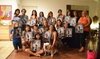 Vegas Painting Party - Multiple Locations: $19 Off $35 Worth of Party - Painting