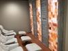 Up to 47% Off Salt Room Sessions at Float Carolina