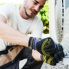 Up to 58% Off Furnace/AC Inspection & Service