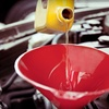 Up to 52% Off Oil Change or Auto Detail