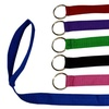 6ft. Slip-On Dog Leash with O-Ring (6-Pack)