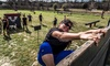 MYLO Obstacle Fitness - Martinshore: Two-Hour Obstacle Course Training Class or One-Month Membership to MYLO Obstacle Fitness (52% Off)