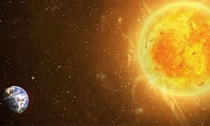 Séance d'astrologie de 30 minutes