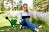 Corso online di giardinaggio
