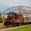 Up to 25% Off Cape Cod Tour from Cape Cod Central Railroad