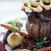 Up to 57% Off Steak-House Cuisine at JFK Grill Room at Kennedy's