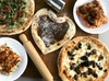 Up to 50% Off Italian Food and Drink at Made in Italy