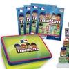 MLB TeenyMates Collectors Tin: Series 2