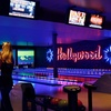 Up to 66% Off Bowling and Drinks