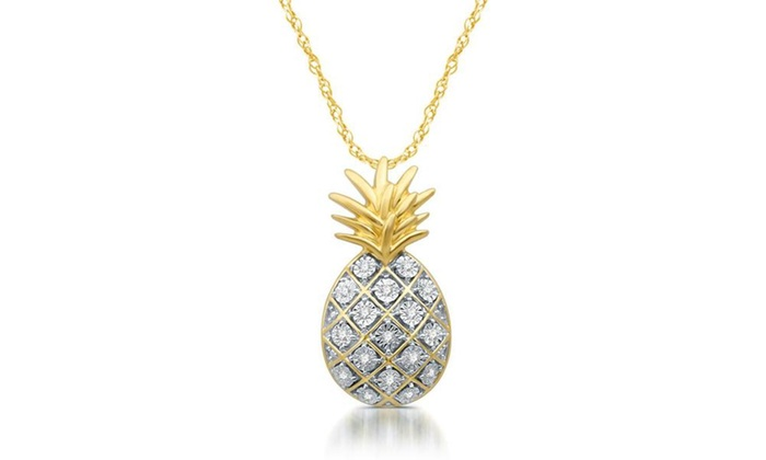 pendants beads p gold jewelry pendant hobby lobby charms pineapple