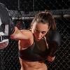 60% Off Krav Maga and Fitness Classes at Colorado Krav Maga