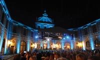 """2 Tickets für die """"ABBA Night Open Air"""" im August in Benediktbeuern bei München und Augsburg ab 39 € (bis zu 36% sparen)"""