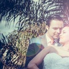 53% Off Wedding Photo Package