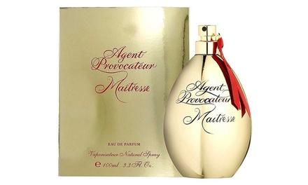 Eau de parfum Agent Provocateur Maitresse, spray van 100 ml