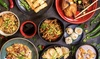 22% Off Family Meal Experience at So Good Kitchen