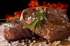 45% Off Five-Course Dinner for Two at Willow Creek Inn