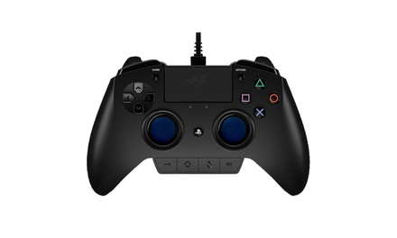 Razer Raiju PS4 Controller B-Ware :89,90 €