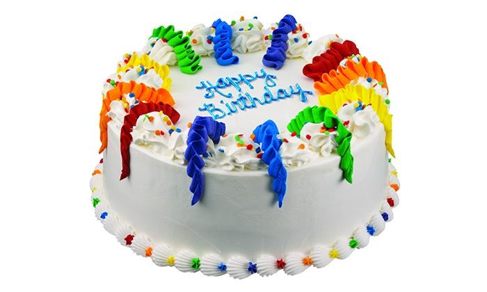 Super Baskin Robbins On Highland Road West From C 3 Kitchener On Funny Birthday Cards Online Inifodamsfinfo