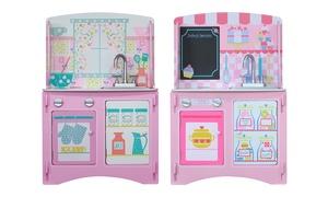 promos jouets et jeux pas chers pour enfants groupon. Black Bedroom Furniture Sets. Home Design Ideas