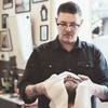 56% Off Men's Haircut at Head Quarters Men's Haircuts