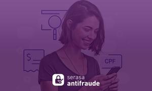 Serasa Consumidor: Resgate grátis seu desconto e assine até 12 meses do serviço AntiFraude no site da Serasa – monitore seu CPF 24h por dia