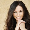 Up to 61% Off Haircut Package or Keratin Treatment