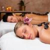 Massage classique ou aux pierres chaudes