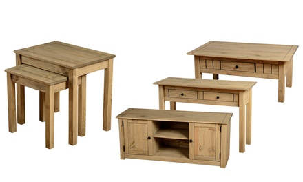 Panama living room furniture groupon goods Groupon uk living room furniture