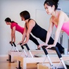 Up to 67% Off at Evolve Classical Pilates
