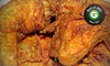 Soul Fix Express (Parent Account) - Chelsea: Southern Meal with Sides, Desserts, and Drinks for Two or Four at Soul Fixins' (Up to 56% Off)