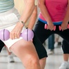 45% Off at Fit Body Fit Life Personal Training Studio
