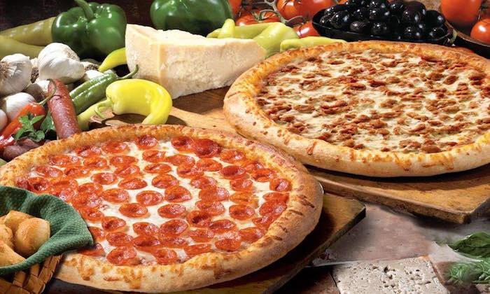 Locations. Vocelli Pizza - Arlington. N Pershing Dr Arlington, VA Bailey's Crossroad Vocelli. A Leesburg Pike Falls Church, VA Vocelli Pizza - Crystal City/Del Ray/Alexandria. Commonwealth Ave Alexandria, VA Location Vocelli Pizza - .