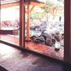 北海道/定山渓温泉≪和室10~12.5畳/和食会席/1ドリンク/2食付≫