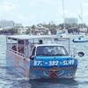 Duck Tours Florida—48% Off Tour and Souvenir