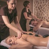 5* Four-Treatment Pamper Package