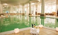 יום כיף במלון דיוויד ים המלח כולל סופ