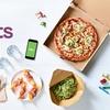 Uber Eats: 30 zł na pierwsze zamówienia