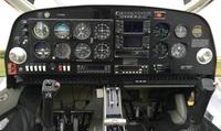 """""""Pilot für einen Tag"""" – 30 Minuten Flugzeug selber fliegen inkl. Einweisung mit Rhein Main Aviation (52% sparen*)"""
