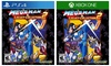 Mega Man Legacy Collection 2 for PS4 or XB1: Mega Man Legacy Collection 2 for PS4 or XB1