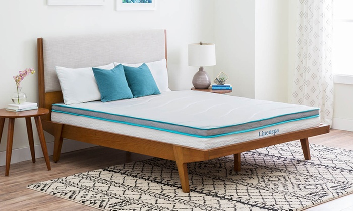 4 Best Inexpensive Mattress