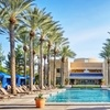 Up to 43% Off at Revive Spa at JW Marriott Desert Ridge