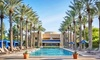 Revive Spa at JW Marriott Desert Ridge - Desert View: 50-Minute Revive Massage or Revive Facial or Both at Revive Spa at JW Marriott Desert Ridge (Up to 48% Off)
