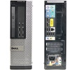 Dell OptiPlex 7010 Small Form Factor Desktop PC (Refurbished)